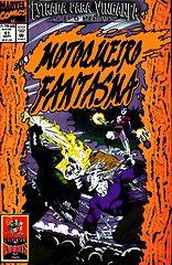 motoqueiro fantasma v2 #041 (sq-bau da marvel).cbr