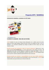 JHTV News Competence-Banriul.doc