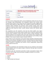 HR011_Implementing Human Resource Audit for Creating World Class Organization (2015).pdf