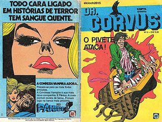 DR.corvus-02.cbr