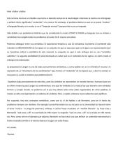 presentación módulo 10-Thomas.docx