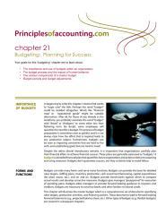 principles of Accounting handbook-Chapter21.pdf