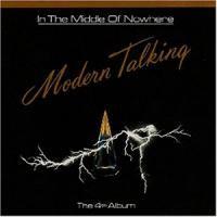 01 - Modern Talking - Geronimo's Cadillac.mp3