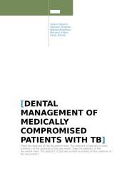 TB handout.docx