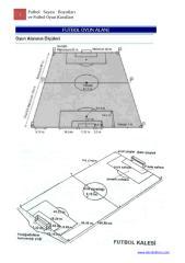 Futbol_Sahasi_Boyutlar.pdf