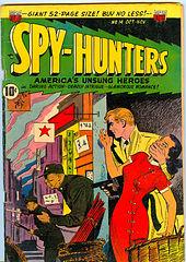 Spy_Hunters_014_Jon.cbr