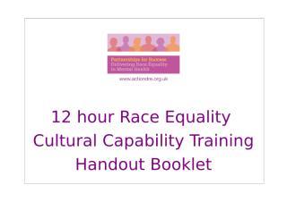 RECC_Training_-_Handout_booklet1.doc
