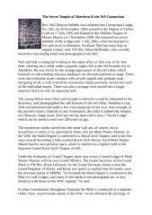 41 The Secret Temple of Aberdeen.doc