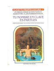 Elige tu Propia Locura 01 Tu Nombre en Clave es Partuza.pdf