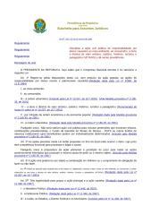 ACP LEI No7347 DE 24 DE JULHO DE 1985.doc