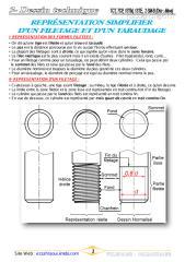 05-Notion de filetage.pdf