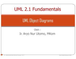 Ar-UML-Ch11-UMLObjectDiagram.pdf