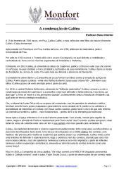 A condenação de Galileu.pdf