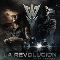 Wisin Y Yandel - Tiene Que Pasar (Bonus Track)[1].mp3