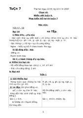T7-12.doc