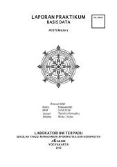 PERTEMUAN KE-1.pdf