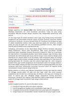 HR008_General Affair (2015).pdf