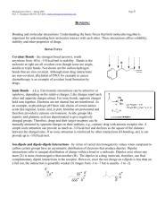Lecture7-solubility-partition-dissolution.pdf