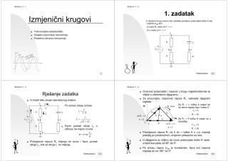 izmjenicnistrujnikrugoviIII.pdf
