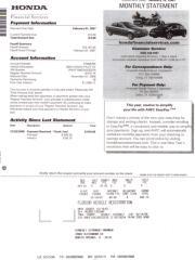 Taxes 1.pdf