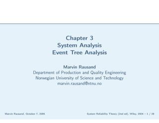 CAMA5.pdf