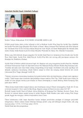 (wafat 1265H) Sheikh Daud Abdullah Fathani.pdf
