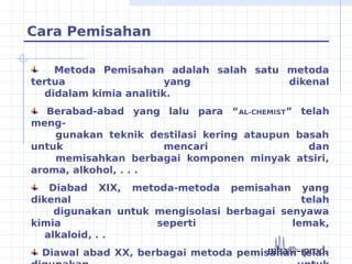 p02metode pemisahan kimia ekstraksi.ppt
