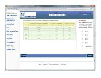 dragnet numerical 2.pdf.pdf