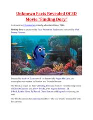 finding dory - behind the scenes.pdf