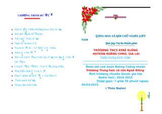 mau giay DON NHAN CHUAN QG(in).doc