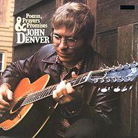 John Denver-03-My Sweet Lady-192k.mp3