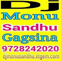 Dooja Saah Bhi Aave Na Dj Monu Sandhu Ga